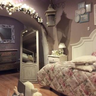 complementi d\'arredo per la camera da letto FIORERIA DEI ...